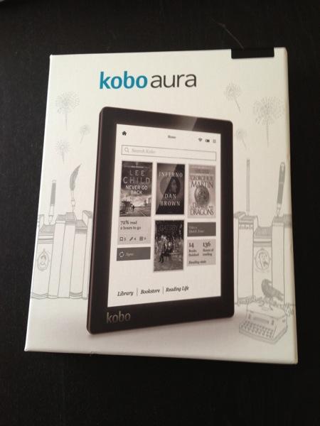 Kobo-Aura.jpg