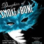 Daughter of Smoke and Bone by Laini Taylor – Review