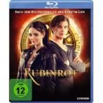 rubinrot movie