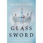 glass-sword